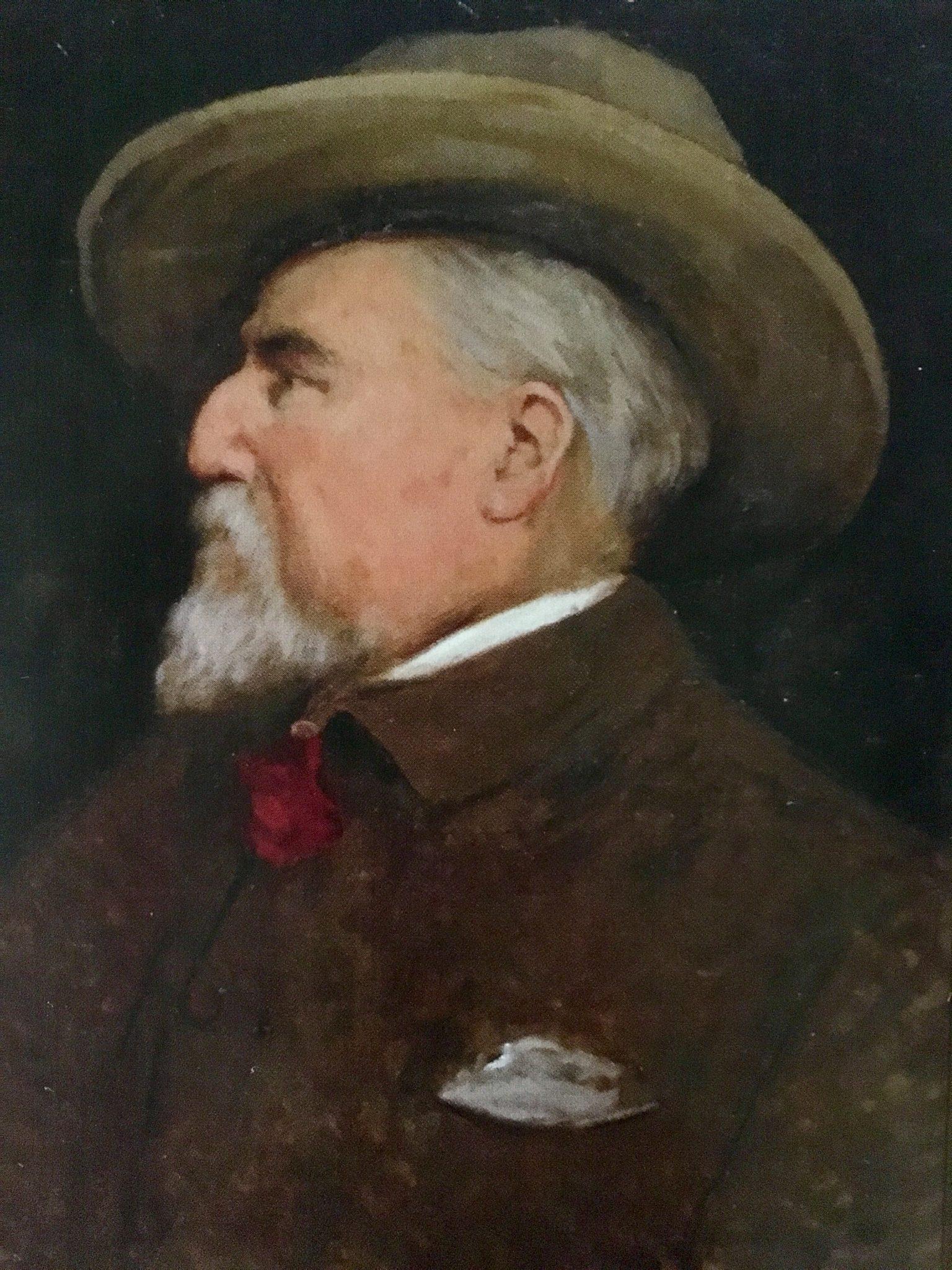 Edmond Plauchut