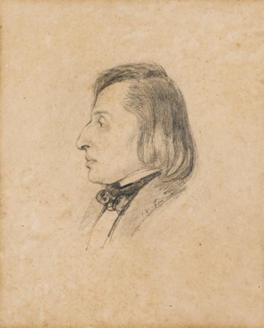 Chopin par P.Viardot