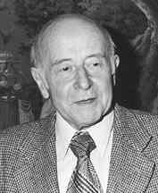 George Lubin