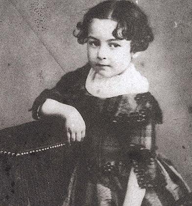 Jeanne Gabrielle Sand
