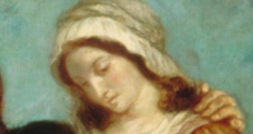 Sainte Anne Delacroix 2