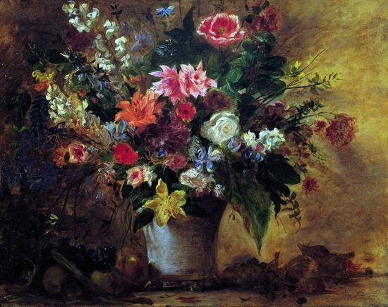 fleurs43