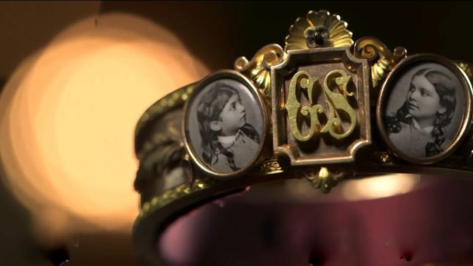 george-sand-carnet-bijoux