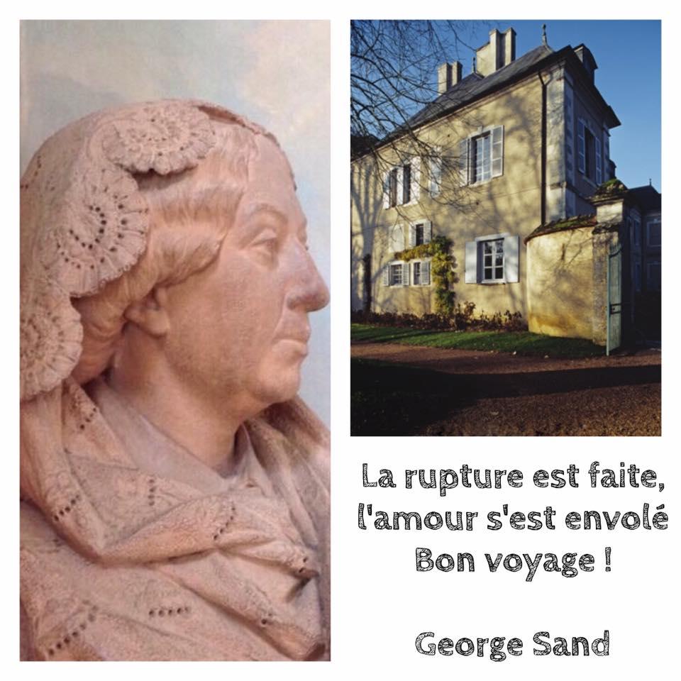 george-sand-carnet-citation17