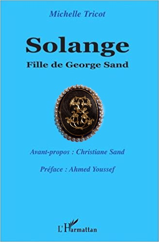 george-sand-carnet-solangeJPG