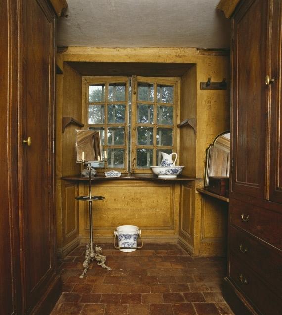 Cabinet de toilette Nohant2