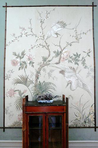 Chambre GS.3