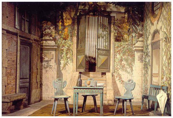 Theatre Nohant3